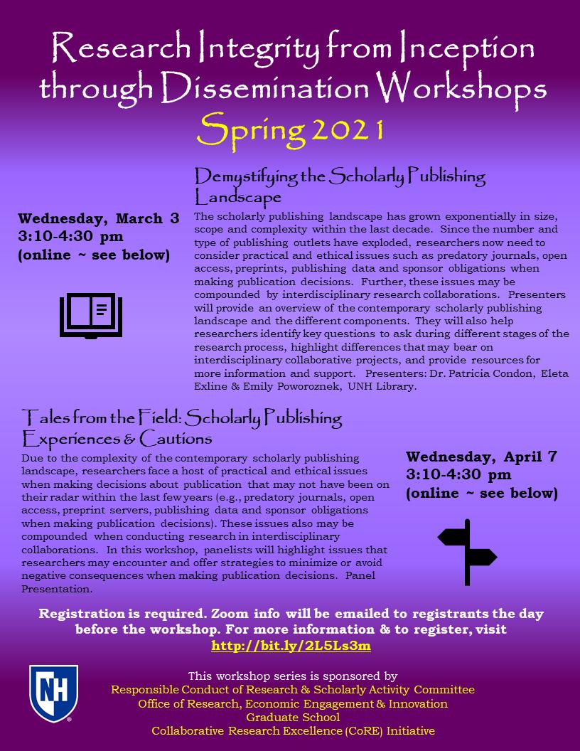 Spring 2021 RCR Workshops.png